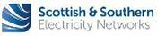 Scottish and Southern Electrictity Networks