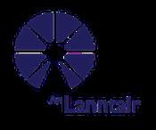 An Lanntair
